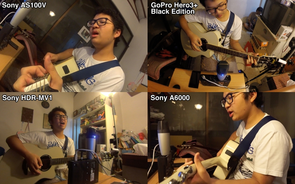 recordingcover
