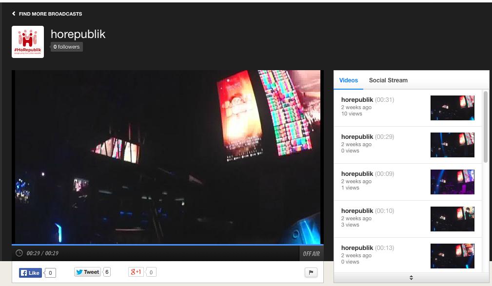 Screen Shot 2014-10-15 at 3.04.42 AM