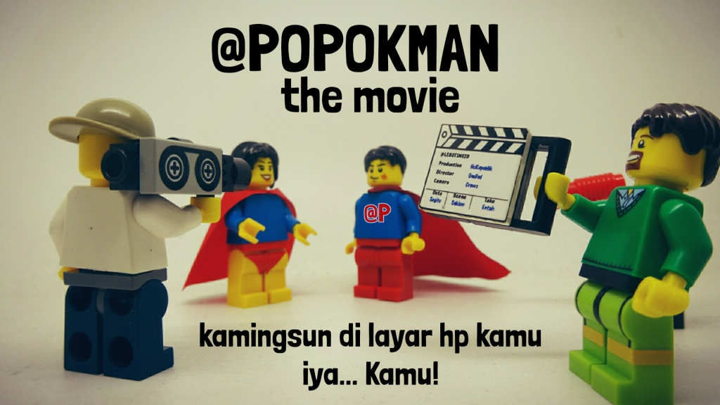 popokman-teaser