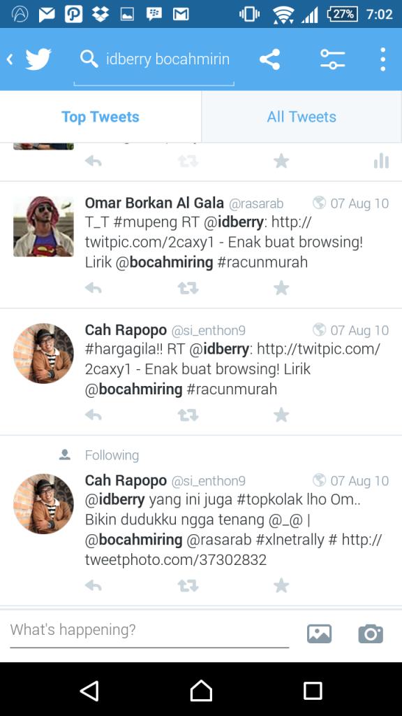 Screenshot_2015-05-20-19-02-20