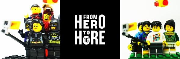 hero2hore