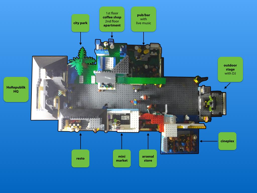 layout.001