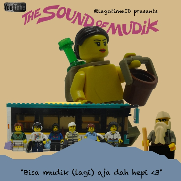 sound-of-mudik-square